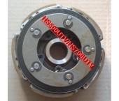 Ambreiaj centrifugal Hisun 500-700cc ATV/UTV