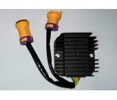 Releu incarcare Bs250S5B, Js250 (5 fire/2 mufa)