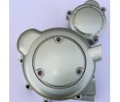 Capac motor stanga Bashan 200S-7