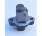 Intinzator lant distributie Hisun400 (Shineray XY350ST-E2)