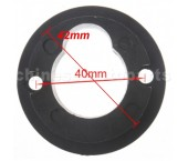 Adaptor filtru aer pocket