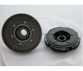 Ambreiaj centrifugal Bashan 400cc 4x4, Jianshe 400cc 4x4